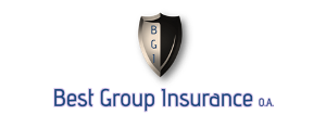 Best Group Insurance